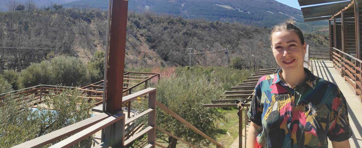 CR-El-Refugio-de-Cristal1